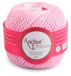 Anchor Freccia Size 6 50G