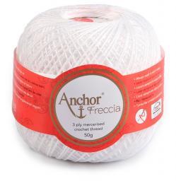 Anchor Freccia Size 8 50G
