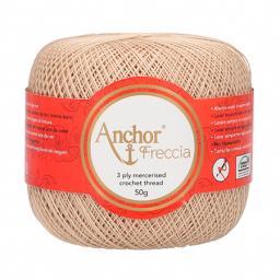 Anchor Freccia Size 20 50G