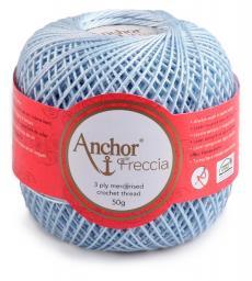 Anchor Freccia Size 25 50G