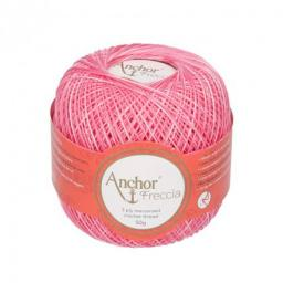 Anchor Freccia Multicolor St.12 50g