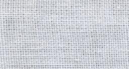 Gutacoll weiß 90cm breit