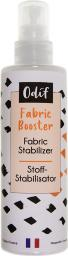 Fabric Booster 200 ml