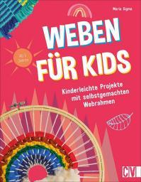Weben für Kids