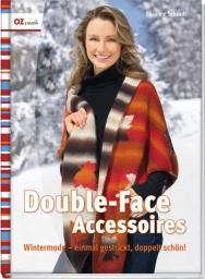 Double-Face Accessoires