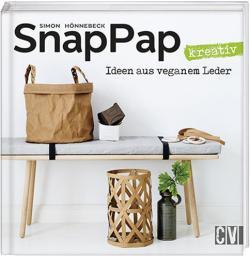 SnapPap kreativ