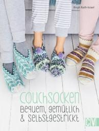 Couchsocken
