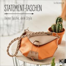 Statement-Taschen