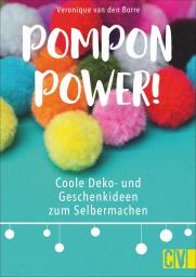 Pompon-Power!