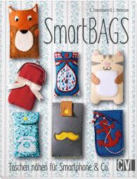 SmartBAGS Taschen für Smartphone & Co.