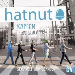 hatnut - Kappen und Schlappen