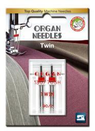 Organ 130/705 H Twin a2 st. 090/2.0 Blister