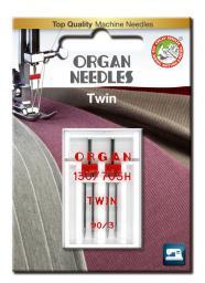 Organ 130/705 H Twin a2 st. 090/3.0 Blister