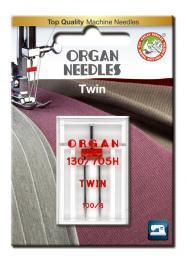 Organ 130/705 H Twin a1 st. 100/6.0 Blister