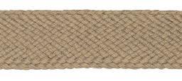 Tresse Baumwolle 20mm