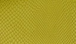 Kunstleder-Zuschnitt Leguan Grün 66x45cm