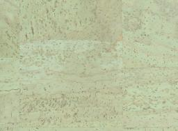 Korkstoff Surface Mint