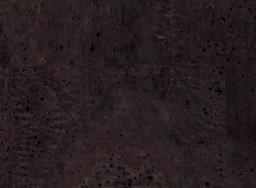Korkstoff Surface Schwarz