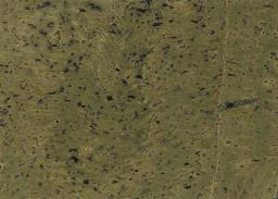 Korkstoff Surface Olive