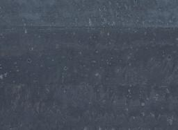 Korkstoff Surface dkl.grau