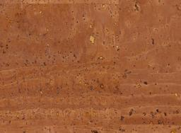 Korkstoff Surface Cinnamon
