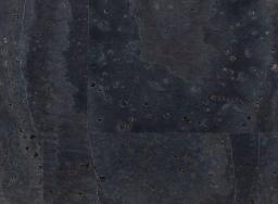 Korkstoff Surface Marine