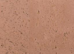 Korkstoff Surface Rosé