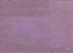 Korkstoff Surface Violet