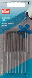 Felting Needles Coarse 78mm