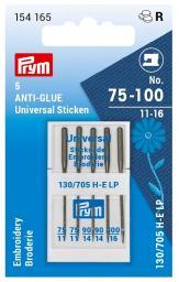 Nähmaschinennadel Universal Super SU 70-100