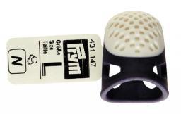 Fingerhut prym.ergonomics L Nachfüll für Display