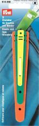 Einzieher für Bänder und Litzen 6,12,18mm