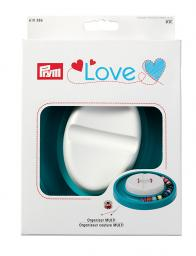 prym love organizer multi