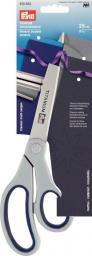 TITANIUM Universalschere 9 1/2'' 25 cm