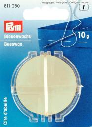 Dressmaker's wax                     1pc