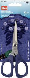 PROFESSIONAL Stick-/Bastelschere 5'' 13 cm
