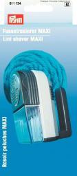 Lint Shaver Maxi