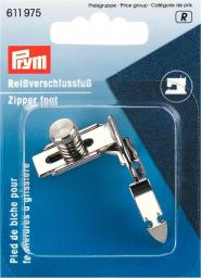 Zipper foot for sewing machine   1pc