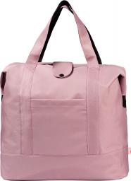 Store & Travel Bag Favorite Friend M beere