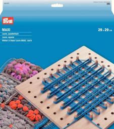 Loom MAXI