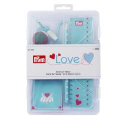Prym Love Starter Set Sewing