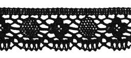 Bobbin Lace 35Mm