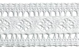 BOBBIN Lace  38Mm