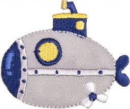motif submarine