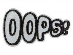 Applikation Reflex OOPS!