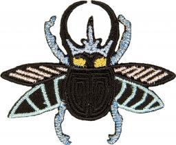 Applikation Käfer