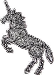 Motif Unicorn