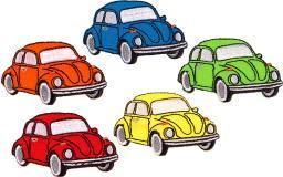 Motif CAR
