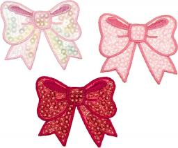 Motif Assortment 3x2 bow