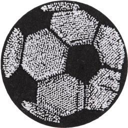 Applikation Fußball